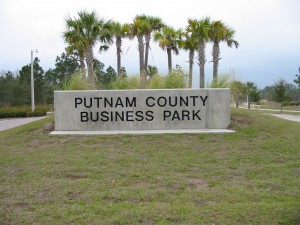Putnam County Business Park